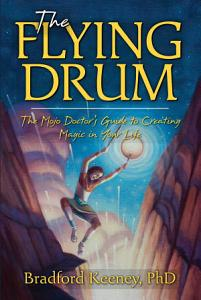 The Flying Drum Book