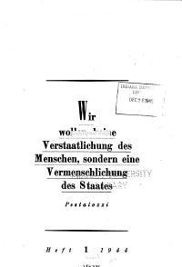 Deutsche Bl  tter PDF