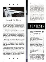 Rural Electrification News PDF