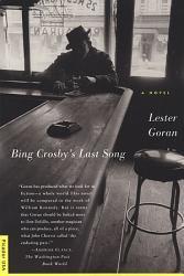 Bing Crosby S Last Song Book PDF