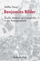Benjamins Bilder PDF