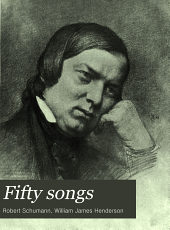 Fifty Songs