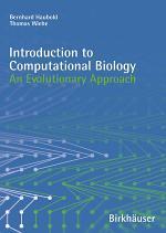 Introduction to Computational Biology
