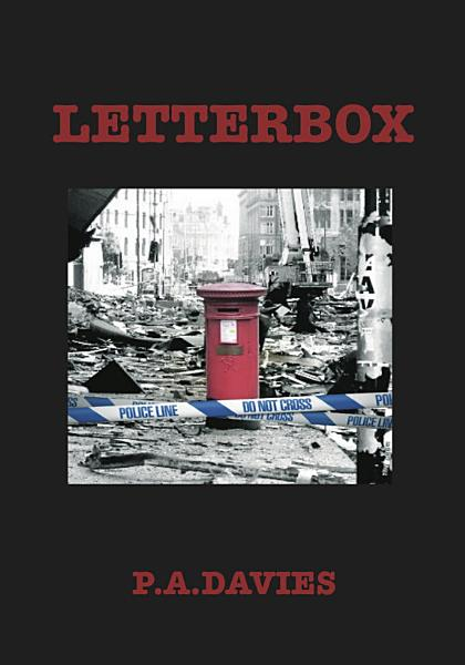 Download Letterbox Book
