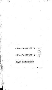Ad inaccessum opus metamorphoseōn Ovidianarum per loca à Joh. Heinrico Boeclero, privato in collegio subnotata, aditus: cui ob doctrinae paritatem subiuncta est Georgii Sabini, earundem fabularum, ... interpretatio