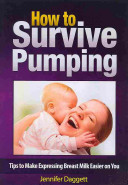 How to Survive Pumping