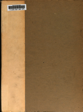 American Artisan: Volume 83