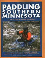 Paddling Southern Minnesota