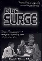 Blue Surge PDF