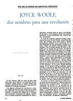 El Libro espa  ol PDF