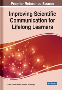 Improving Scientific Communication for Lifelong Learners PDF