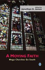 A Moving Faith