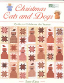 Christmas Cats And Dogs Book PDF