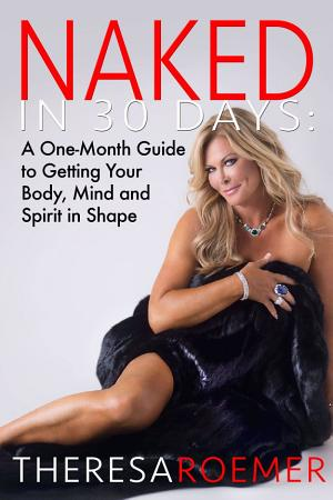 Naked in 30 Days PDF