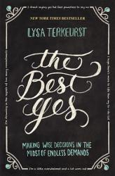 The Best Yes PDF
