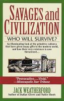Savages and Civilization PDF