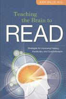 Teaching the Brain to Read PDF