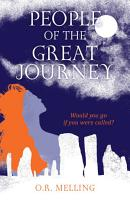 People of the Great Journey PDF
