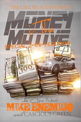 Money Iz The Motive