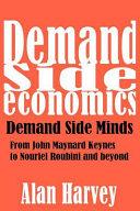 Demand Side Economics Book
