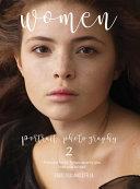 WOMEN Portrait Photography 2 PDF