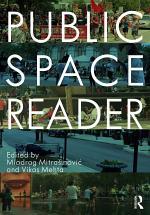 Public Space Reader