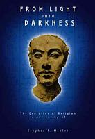 From Light Into Darkness PDF
