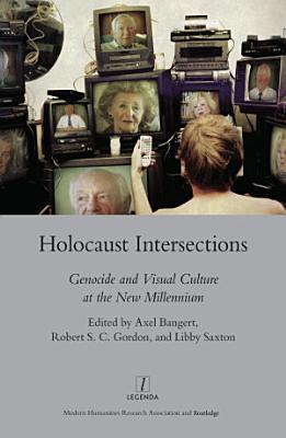 Holocaust Intersections PDF
