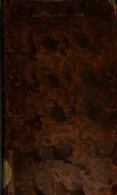Le Comte de Gabalis, ou Entretiens sur les sciences secrètes, nouvelle édition augmentée des Génies assistans et des gnomes irréconciliables, par l'abbé de Villars