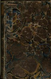 Oekonomische pflanzenhistorie, nebst dem kern der landwirtschaft garten- und arzneykunst; mit einer vorrede P.F. Gmelin: Bände 1-3