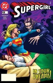 Supergirl (1996-) #13