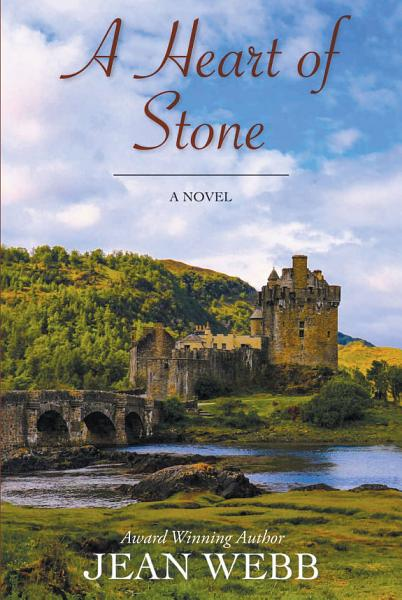 Download A Heart of Stone Book
