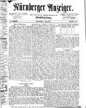 N  rnberger Anzeiger PDF
