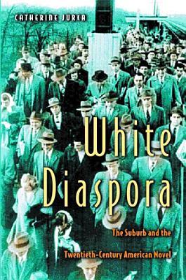 White Diaspora