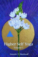 Higher Self Yoga