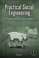 Practical Social Engineering PDF
