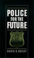 Police for the Future PDF