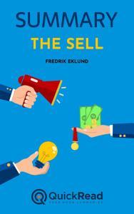 The Sell by Fredrik Eklund  Summary  Book