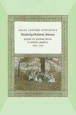 Teaching Children Science PDF
