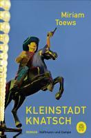 Kleinstadtknatsch PDF