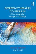 Expressive Therapies Continuum