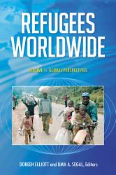 Refugees Worldwide Mental Health Book PDF