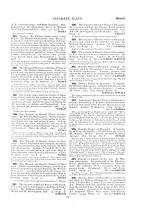 Catalogue of the Barton Collection  Boston Public Library PDF