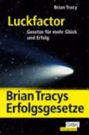 Luckfactor PDF