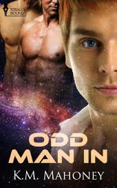 Odd Man In