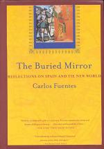 The Buried Mirror