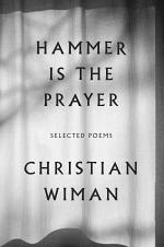 Hammer Is the Prayer