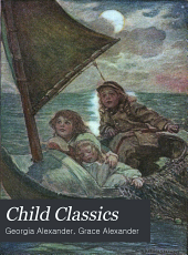 Child Classics: Book 3