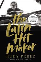 The Latin Hit Maker PDF