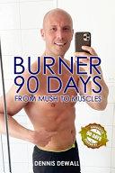 Burner 90 Days PDF